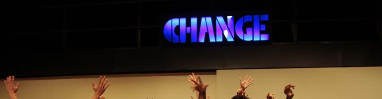 03_ch_ch_ch_changes