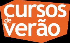 01_cursos_verao