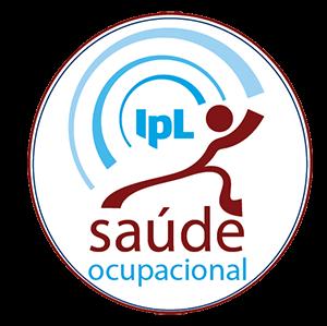 01_saude_ocupacional
