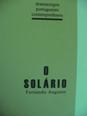 07_o_solario