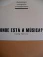 07_onde_esta_musica