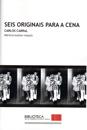 07_seis_originais_cena