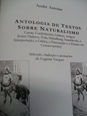07_antologia_textos_naturalismo