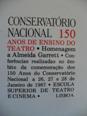 07_conservatorio_nacional_150_anos