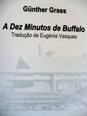 07_dez_minuto_buffalo