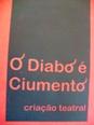 07_diabo_ciumento