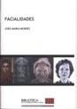 07_facialidades