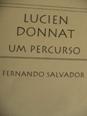 07_lucien_donnat