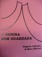 07_menina_bem_guardada