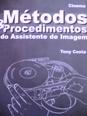 07_metodos_procedimentos_assistente_imagem