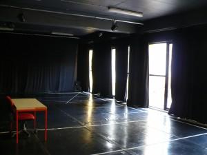 Sala 116