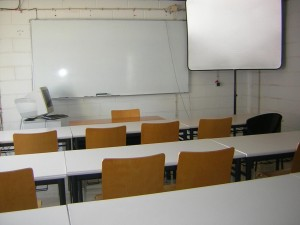 Sala 419